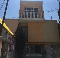 Foto de casa en venta en circuito josefa ortíz de dominguez , los héroes ecatepec sección i, ecatepec de morelos, méxico, 0 No. 01