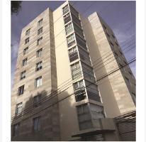 Foto de departamento en renta en circuito juan pablo ii 1157, centro, puebla, puebla, 0 No. 01