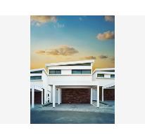 Foto de casa en venta en circuito julio berdegue 22, el cid, mazatlán, sinaloa, 1437577 No. 01