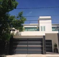 Foto de casa en venta en circuito juristas 1, ciudad satélite, naucalpan de juárez, méxico, 0 No. 01