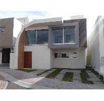 Foto de casa en venta en  , la cima, querétaro, querétaro, 1223761 No. 01