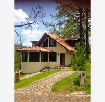 Foto de casa en venta en circuito la esmeralda 1112, la cofradia, mazamitla, jalisco, 1996072 no 01