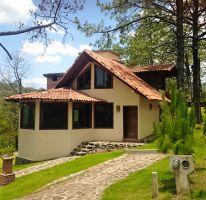 Foto de casa en venta en circuito la esmeralda 1112, mazamitla, mazamitla, jalisco, 2201086 no 01