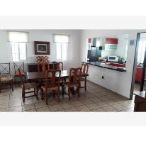 Foto de casa en venta en circuito la hacienda 156, balcones de juriquilla, querétaro, querétaro, 2450516 No. 06