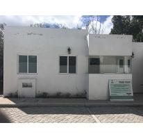 Foto de terreno habitacional en venta en circuito la rica 0, nuevo juriquilla, querétaro, querétaro, 2772187 No. 01