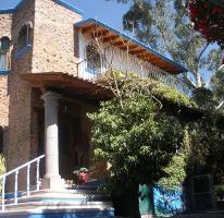 Foto de casa en venta en circuito la rica 292, campestre ecológico la rica, querétaro, querétaro, 0 No. 01