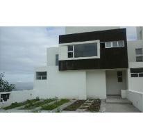Foto de casa en venta en circuito la romita 0, centro sur, querétaro, querétaro, 2419587 No. 01