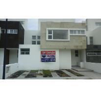 Foto de casa en venta en  0, centro sur, querétaro, querétaro, 2650908 No. 01