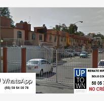 Foto de casa en venta en circuito lago ayarza 00, cofradía de san miguel, cuautitlán izcalli, méxico, 0 No. 01