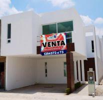 Foto de casa en venta en circuito lago cardiel, los lagos, san luis potosí, san luis potosí, 1378489 no 01