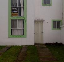 Foto de casa en renta en circuito laguna numero 59 , paseos del campestre, medellín, veracruz de ignacio de la llave, 0 No. 01