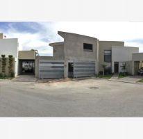 Foto de casa en venta en circuito las paulas no26 26, las quintas, torreón, coahuila de zaragoza, 1997716 no 01