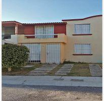 Foto de casa en venta en circuito las piedras 123, lomas de la maestranza, morelia, michoacán de ocampo, 1822730 no 01