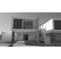 Foto de casa en venta en circuito las rosas 60, santa bárbara, torreón, coahuila de zaragoza, 2125063 No. 01