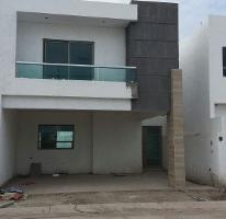 Foto de casa en venta en circuito lobos 127, palma real, torreón, coahuila de zaragoza, 4266764 No. 01