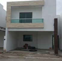 Foto de casa en venta en circuito lobos 128, palma real, torreón, coahuila de zaragoza, 4278631 No. 01