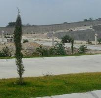 Foto de terreno habitacional en venta en circuito loma linda 0, terán, tuxtla gutiérrez, chiapas, 0 No. 01