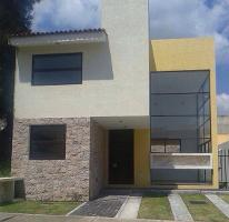 Foto de casa en venta en circuito lomas altas 1045, bosques de santa anita, tlajomulco de zúñiga, jalisco, 0 No. 01