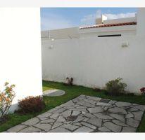Foto de casa en venta en circuito lomas altas 67, bosques de santa anita, tlajomulco de zúñiga, jalisco, 1464821 no 01