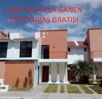 Foto de casa en venta en circuito lomas verdes , lomas verdes, tuxtla gutiérrez, chiapas, 0 No. 01