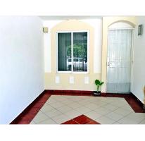 Foto de casa en venta en circuito london 36, terranova, mazatlán, sinaloa, 1401113 No. 01