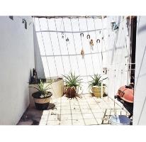 Foto de casa en venta en circuito london 36, terranova, mazatlán, sinaloa, 2695083 No. 04