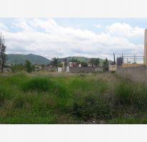 Foto de terreno habitacional en venta en circuito lorena ochoa 1078, campo sur, tlajomulco de zúñiga, jalisco, 2146188 no 01