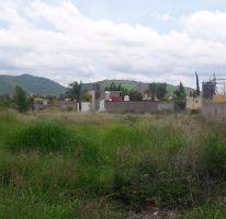 Foto de terreno habitacional en venta en circuito lorena ochoa 1078, campo sur, tlajomulco de zúñiga, jalisco, 2201130 no 01