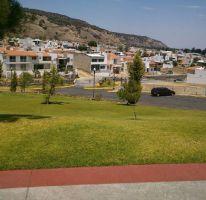 Propiedad similar 2456997 en Circuito Los Andes # 1.