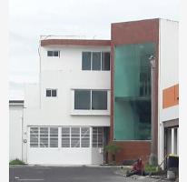 Foto de casa en venta en circuito madrid 11, lomas del sol, alvarado, veracruz de ignacio de la llave, 2691319 No. 01