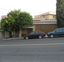Foto de casa en venta en circuito madrigal 4171, jacarandas, zapopan, jalisco, 1703730 no 01