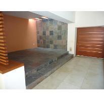 Foto de casa en venta en  ., colinas de san javier, zapopan, jalisco, 2676214 No. 01