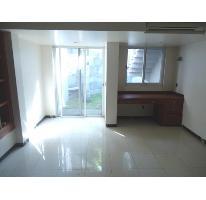 Foto de casa en venta en circuito madrigal ., colinas de san javier, zapopan, jalisco, 2676214 No. 03