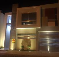 Foto de casa en venta en circuito malaga 51, lomas del sol, alvarado, veracruz de ignacio de la llave, 3806133 No. 01