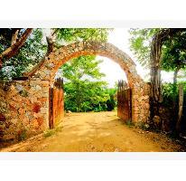 Foto de casa en venta en circuito mango , úrsulo galván, compostela, nayarit, 2707788 No. 01
