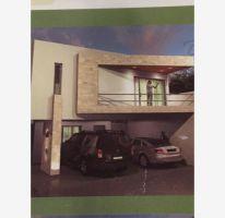 Foto de casa en venta en circuito maria jose 13, santa bárbara, torreón, coahuila de zaragoza, 1403805 no 01