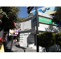 Foto de local en renta en circuito medicos , ciudad satélite, naucalpan de juárez, méxico, 2798924 No. 01