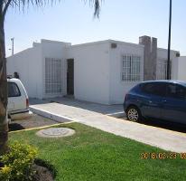 Foto de casa en renta en circuito merlot 0, viñedos, querétaro, querétaro, 4649897 No. 01