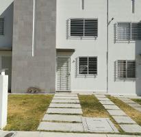 Foto de casa en venta en circuito merlot , viñedos, querétaro, querétaro, 0 No. 01