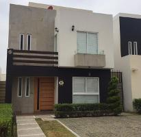 Foto de casa en renta en circuito metropolitano exterior , san miguel totocuitlapilco, metepec, méxico, 0 No. 01