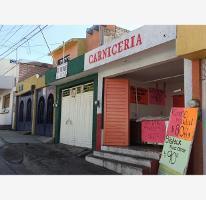 Foto de casa en venta en circuito mintzita 0, los manantiales de morelia, morelia, michoacán de ocampo, 4219583 No. 01
