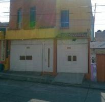 Foto de casa en venta en circuito mintzita, los manantiales de morelia, morelia, michoacán de ocampo, 1801213 no 01