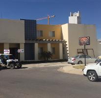 Foto de casa en venta en circuito mira sierra 216, la loma, san luis potosí, san luis potosí, 0 No. 18