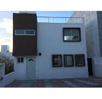 Foto de casa en renta en circuito mirador 70, el mirador, el marqués, querétaro, 2753366 No. 01
