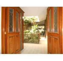 Foto de casa en venta en  , ciudad satélite, naucalpan de juárez, méxico, 2772689 No. 02