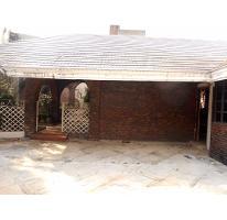 Foto de casa en venta en  , ciudad satélite, naucalpan de juárez, méxico, 2772689 No. 03