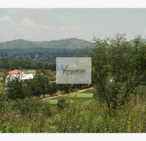 Foto de terreno habitacional en venta en circuito monarca, bosque monarca, morelia, michoacán de ocampo, 985489 no 01