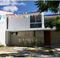 Foto de casa en venta en circuito monte carlo 5, bosques de santa anita, tlajomulco de zúñiga, jalisco, 0 No. 01