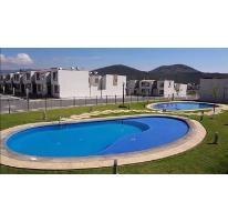 Foto de casa en venta en circuito montes apeninos , colinas de santa fe, xochitepec, morelos, 2881090 No. 01