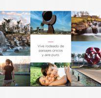Foto de terreno habitacional en venta en circuito motebello 111, lomas de angelópolis ii, san andrés cholula, puebla, 2223296 no 01